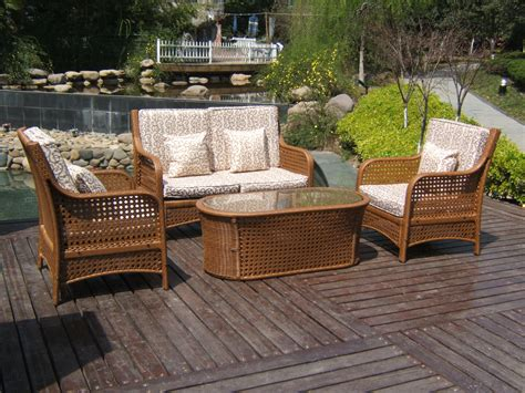 Outdoor Patio Furniture Stores Outdoor Patio Furniture Sets Home Interior Decoration