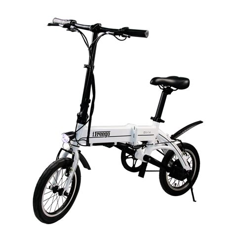audi e bike sale best electric motor for bicycle