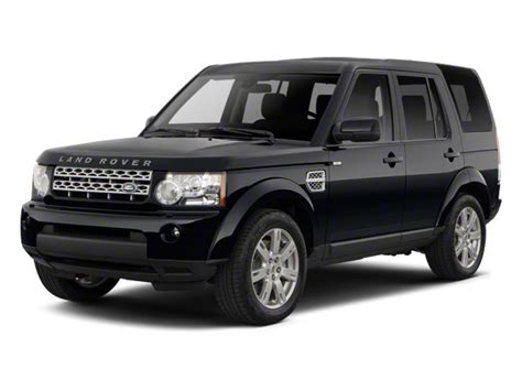 how does cars work 2011 land rover lr4 transmission control 2011 land rover lr4 values nadaguides