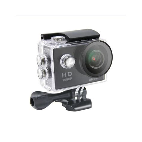 video camara full hd camera video action full hd 1080p h 264 with