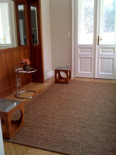 teppiche eingangsbereich sisalteppich eingangsbereich gembinski teppiche