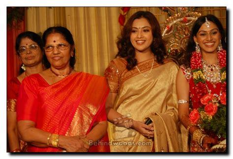 telugu actor srikanth wedding photos srikanth quotes