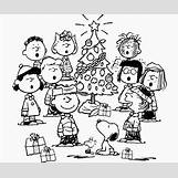 Charlie Brown Christmas Coloring Pages | 856 x 712 jpeg 168kB