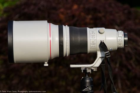 Canon Ef 400mm F 2 8l Is Ii Usm canon ef 400mm f 2 8l is ii usm review