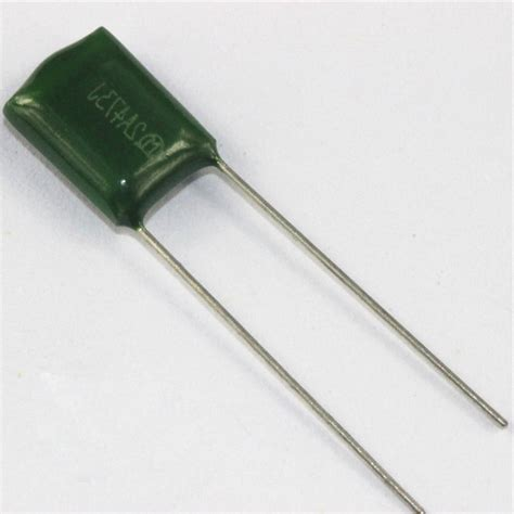 polarized capacitor positive lead capacitor leads polarity 28 images 3 3uf 450v axial lead electrolytic capacitor vintage