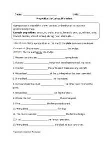 18 best images of capitalization worksheets 7th grade