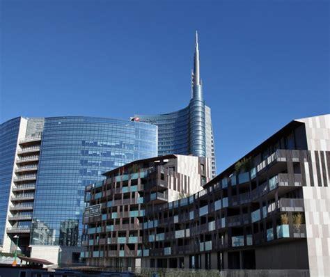 unicredit sede centrale torino i grattanuvole 100 anni di grattacieli a 1 di