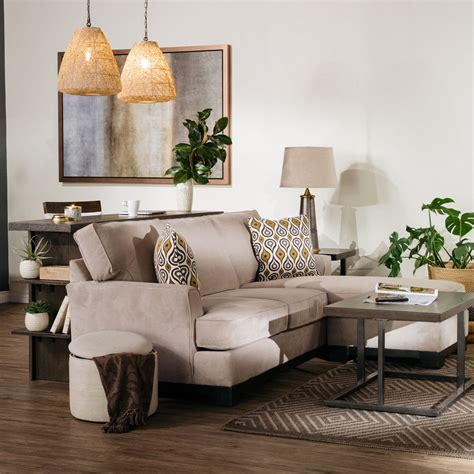 jonathan louis sectional choices jonathan louis sagittarius choices two piece sectional