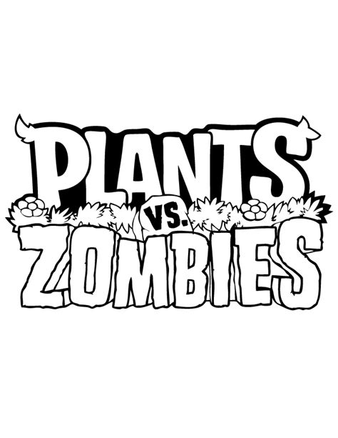 Zombie Coloring Pictures Az Coloring Pages Vs Coloring Pages Free