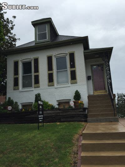 rooms for rent st louis mo roommates and rooms for rent in st louis area missouri