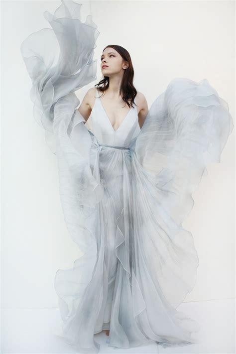 blog top  wedding dress trends