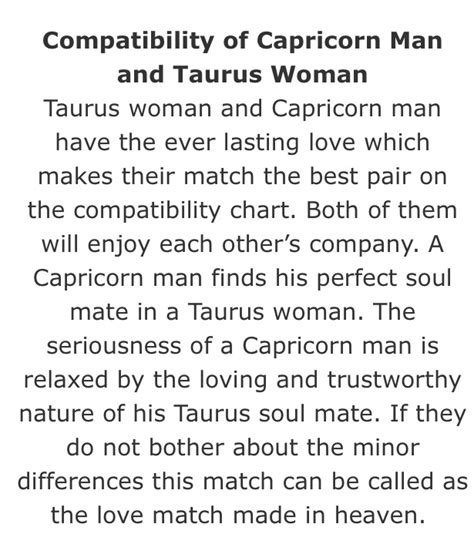 capricorn in bed taurus man quotes quotesgram