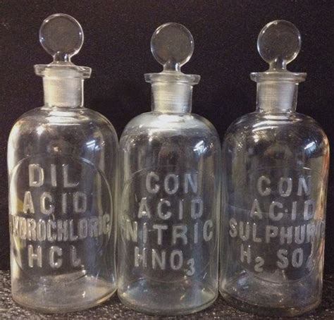 Chemist Warehouse Gift Card Balance - 40 best images about science on pinterest primary sources alchemy and liquor bottles