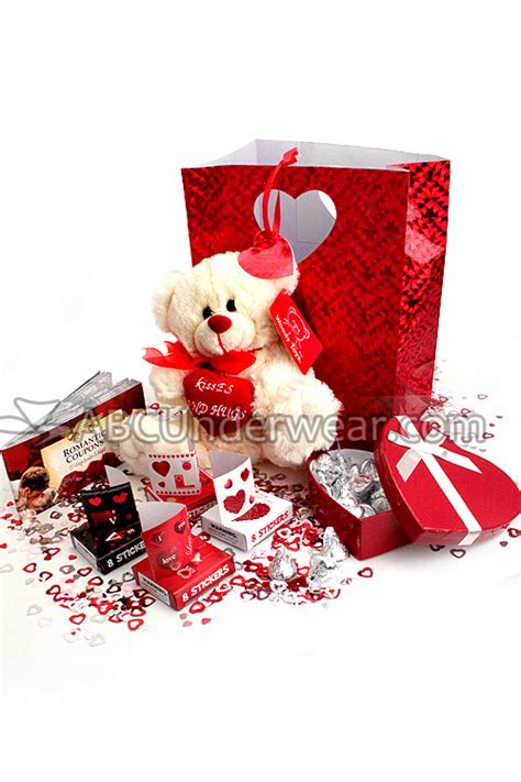 valentines day gift sets valentines day gift set gifts valentines kit