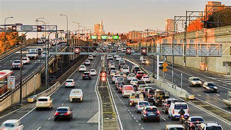 Best Car Insurance Nsw by Australia S Most Dangerous Roads The Nrma