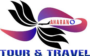 Usaha Jualan Tiket Pesawat mmbc aharano tour travel bisnis tiket pesawat murah