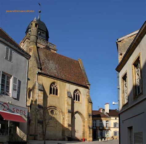 Photo à Paray le Monial (71600) : Paray le Monial, 129062 Communes.com