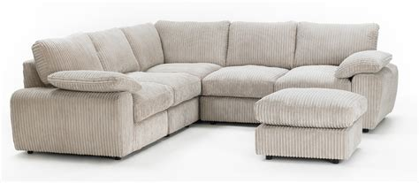Cleaning Chenille Sofa by Caring For Your Upholstery Home