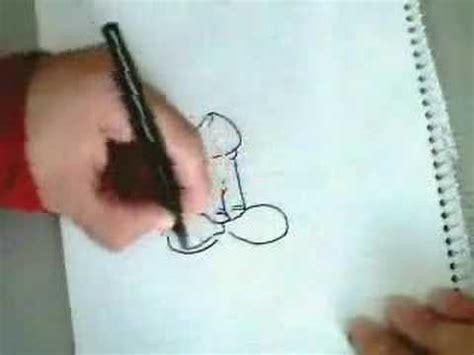 imagenes animadas vulgares para pin dibujos que parecen lo que no son youtube