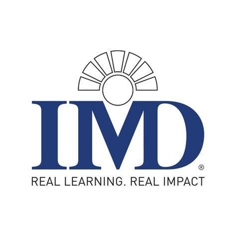 Best International Business Mba Schools by Imd Finch Beak Consulting