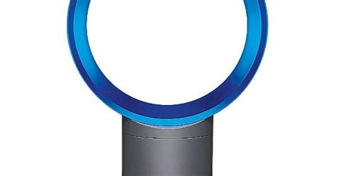 are dyson fans energy efficient 240 the dyson am01 is a 10 fan featuring dyson s