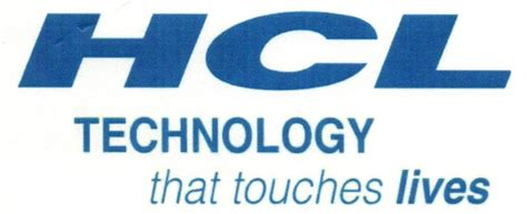 section 211 of companies act trademark hcl technology that touches lives logo