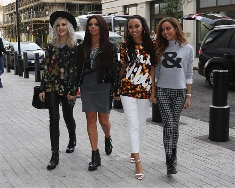 mix styles little mix style www imgkid com the image kid has it