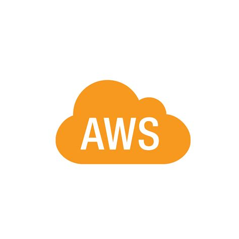 amazon web services wiki amazon web services wikip 233 dia