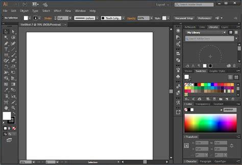 sketchbook linux 6 best sketch alternatives for windows and linux beebom