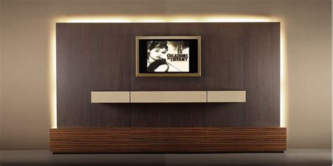 wall unit designs contemporary tv wall unit wood with wooden cabinet