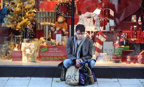 cardiff christmas shopping guide yourcardiff