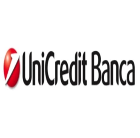 unicrediti banca conto corrente genius one di unicredit banca