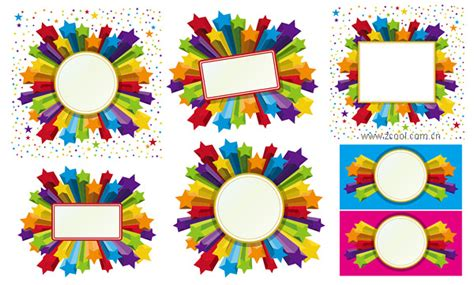 formato EPS, incluindo jpg preview, palavra chave: vetoriais coloridas, tridimensionais