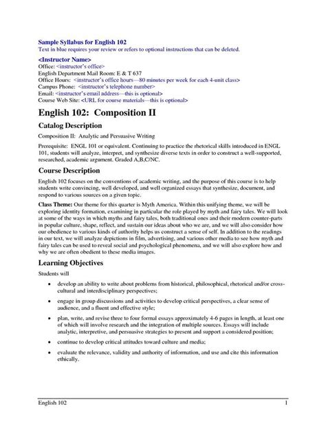 research paper writer interesting topics for research paper writing
