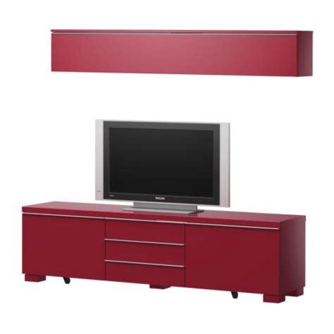 Délicieux Meuble Tv Ikea Besta Burs #5: besta-burs-combinaison-meuble-tv__74260_PE201608_S4.jpg