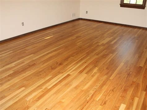 Hardwood Floor Refinishing Nj Refinish Hardwood Floors Central Nj Floor Matttroy