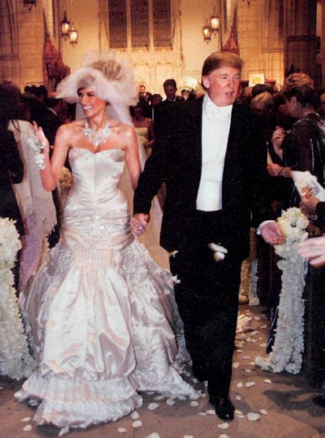 donald trump wedding 76 best images about ivanka on pinterest donald o connor
