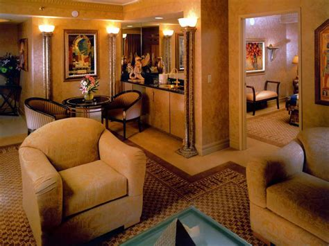 Luxor Rooms by The Luxor Las Vegas