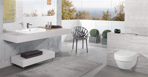 villeroy and boch bathrooms outlet price solutions villeroy boch