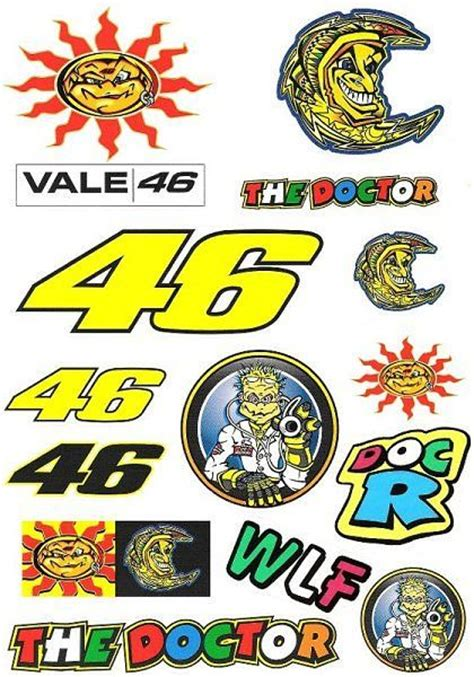and rossi logo 25 best ideas about valentino rossi logo on pinterest