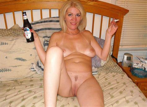 Dutch Milf Esther Heart Naked Big Tits Snapshots Redtube