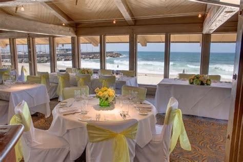 Redondo Beach Chart House Redondo Beach Ca Wedding Venue Chart House Redondo Menu
