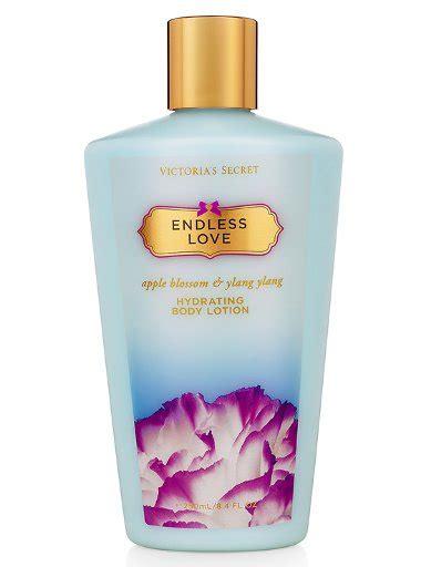 Parfum Secret Endless endless s secret perfume a fragrance for