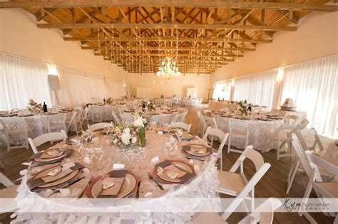 rustic wedding venues south maroupi country wedding venues kwazulu natal wedding venues
