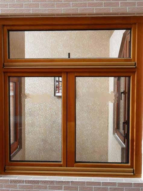 Wood Window Design Philippines