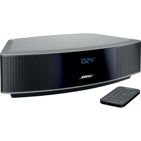 Bose Cabinet Radio by 100 Bose Cabinet Radio Bose Tv Sound