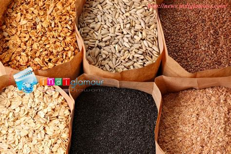 whole grains calcium foods for maximum nutrition during pregnancy news