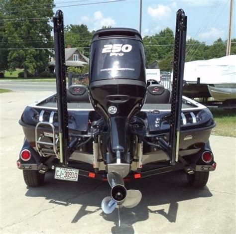 used ranger bass boats in nc ranger z521c bass boats used in lexington nc us