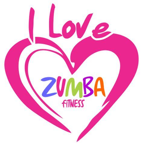Imagenes De I Love Zumba Fitness | transfer sublim 225 tico para camiseta fitness 000769