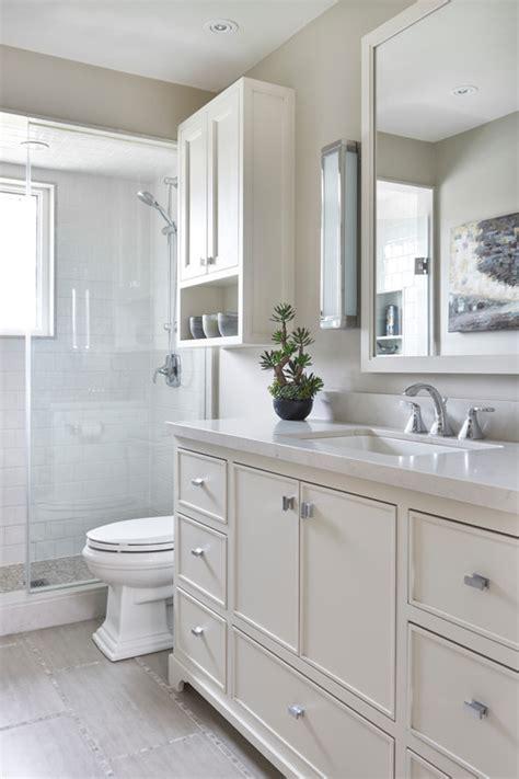 401 custom bathroom ideas for 2018